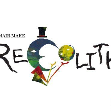 regolith02