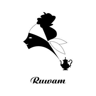 ruwam01